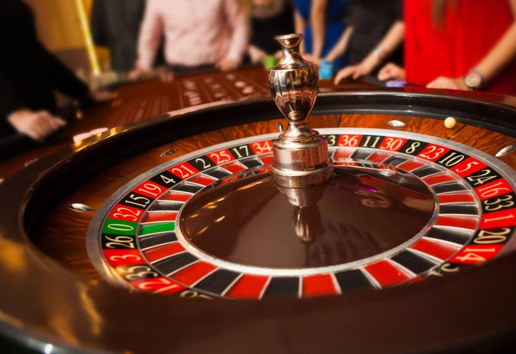 7 sultan Casino codes