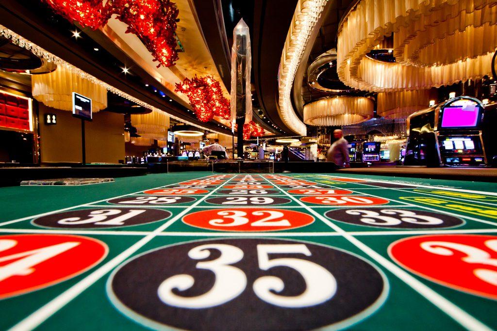 7 sultan casino bouns