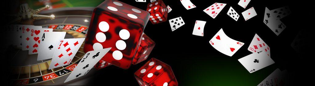Online Casino Codes