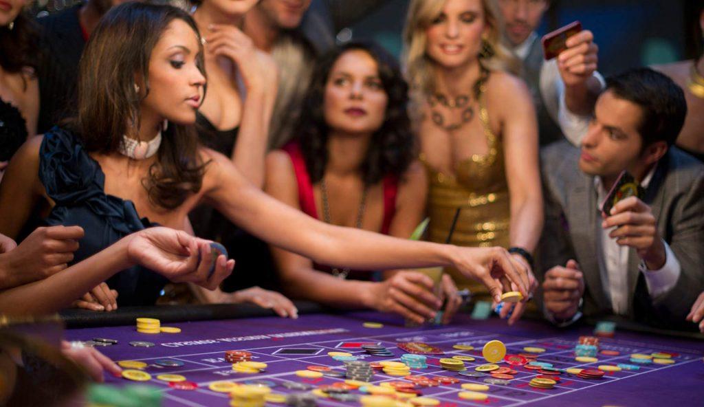 Slot Casino codes