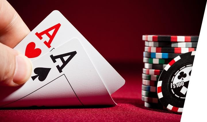 Bonus codes of slot casino
