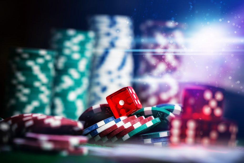 bonusrevealer casino